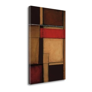 Gateways II By Patrick St.Germain,  Gallery Wrap Canvas