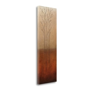 Branch Rouge By Eve,  Gallery Wrap Canvas