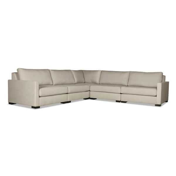Prime Shop Mayfair Modular Sectional Right And Left Arms L Shape Pdpeps Interior Chair Design Pdpepsorg