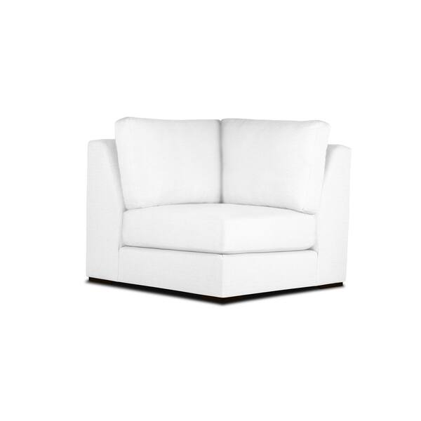 Excellent Shop Mayfair Modular Sectional Right And Left Arms L Shape Pdpeps Interior Chair Design Pdpepsorg