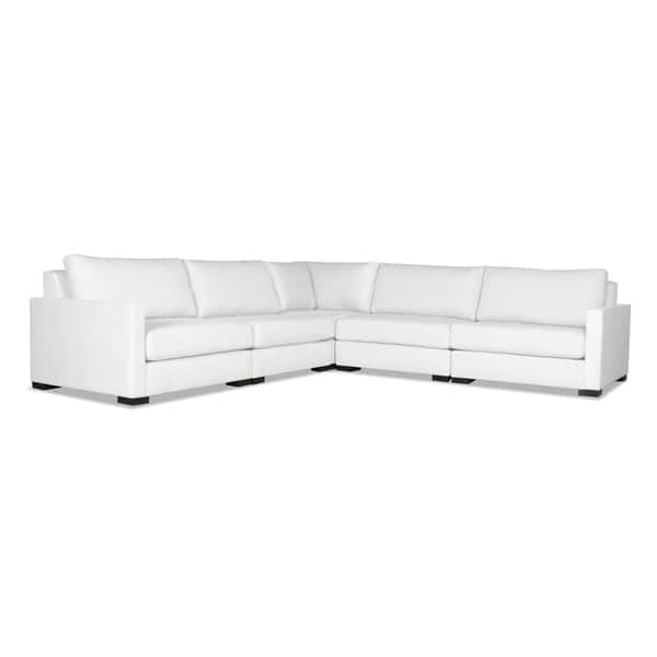 Fine Shop Mayfair Modular Sectional Right And Left Arms L Shape Pdpeps Interior Chair Design Pdpepsorg