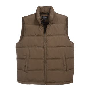 Smith's Workwear Insulated Quilted Puffer Vest|https://ak1.ostkcdn.com/images/products/17794874/P23990309.jpg?impolicy=medium