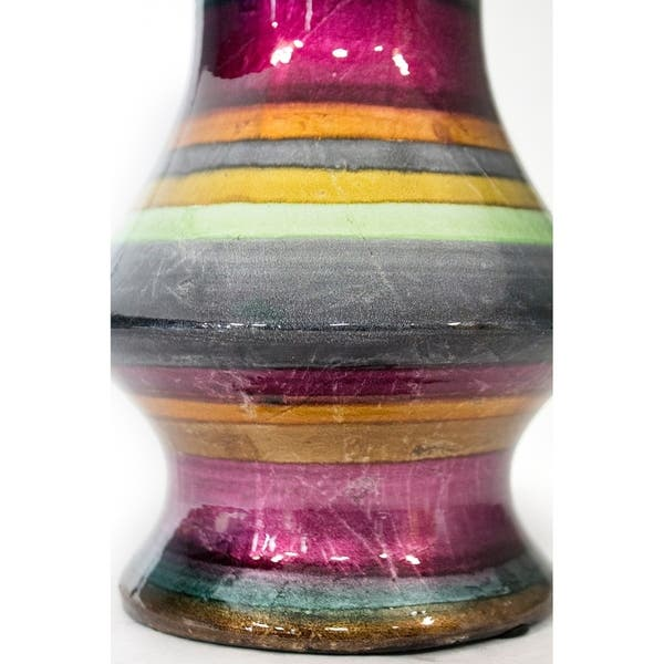 Heather Ann Decorative Home Collection Vases from ak1.ostkcdn.com