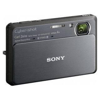 Sony Cyber-shot DSC-TX9 12.2 MP Digital Camera|https://ak1.ostkcdn.com/images/products/17794981/P23990543.jpg?impolicy=medium
