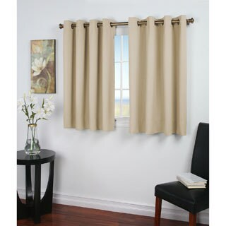 Buy 36 Inches Curtains Drapes Online At Overstockcom Our Best