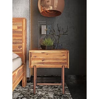 Picket House Furnishings Dex Panel Storage Bed