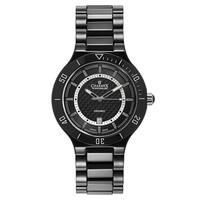 Charmex San Remo Men's Quartz Watch