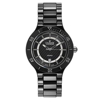 Charmex San Remo Men's Quartz Watch