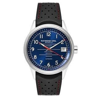 Raymond Weil Freelancer Men's Automatic Watch 2754-SR-05500