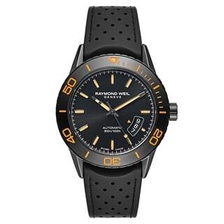 Raymond Weil Freelancer Men's Automatic Watch 2760-SB2-20001