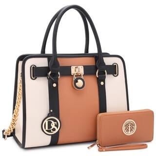 bf2e65f1a7da Buy Zipper Shoulder Bags Online at Overstock