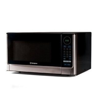 Westinghouse WCM14110SS Microwave Oven