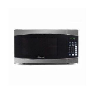 Westinghouse WCM16100SS Microwave Oven