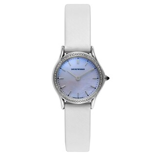 Emporio Armani Classic Women's Quartz Watch ARS7206