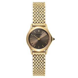 Emporio Armani Classic Women's Quartz Watch ARS7205