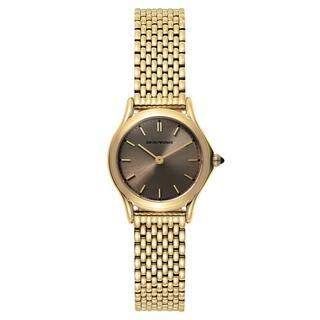 Emporio Armani Classic Women's Quartz Watch ARS7205 https://ak1.ostkcdn.com/images/products/17798253/P23993274.jpg?impolicy=medium
