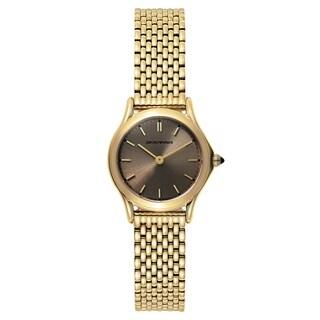 Emporio Armani Classic Women's Quartz Watch ARS7205