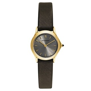 Emporio Armani Classic Women's Quartz Watch ARS7202
