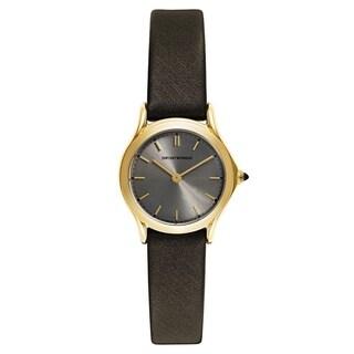 Emporio Armani Classic Women's Quartz Watch