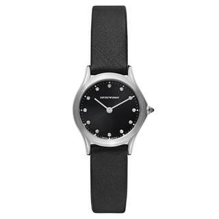 Emporio Armani Classic Women's Quartz Watch ARS7600|https://ak1.ostkcdn.com/images/products/17798266/P23993289.jpg?impolicy=medium