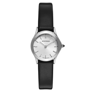 Emporio Armani Classic Women's Quartz Watch ARS7200