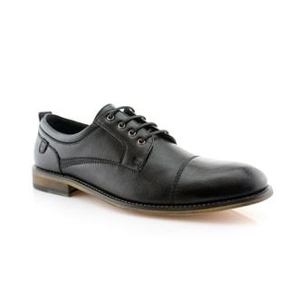 Ferro Aldo Damian MFA19603L Men's Dress Shoes For Work or Casual Wear