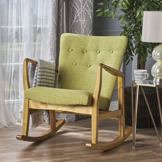 Amazing Rocking Chairs Living Room Chairs Shop Online At Overstock Gmtry Best Dining Table And Chair Ideas Images Gmtryco