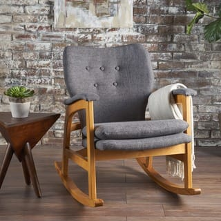 Rocking Chairs Living Room Chairs For Less   Overstock.com