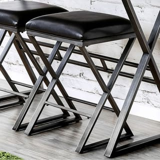 Glasby Industrial Bar Stool Set Of 2|https://ak1.ostkcdn.com/images/products/17803107/P23997556.jpg?impolicy=medium