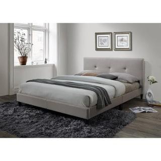 Cream Bedroom Furniture - Shop The Best Deals for Oct 2017 ...