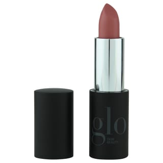 Link to Glo Skin Beauty Lipstick French Nude Similar Items in Makeup