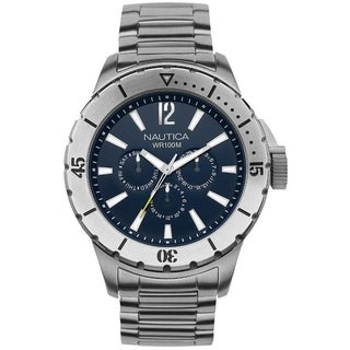Nautica NSR 05 Mens Watch N19568G