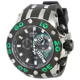 Invicta Reserve Diver Mens Watch