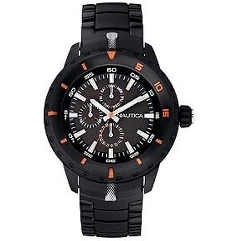 Nautica Mens Watch A22546G
