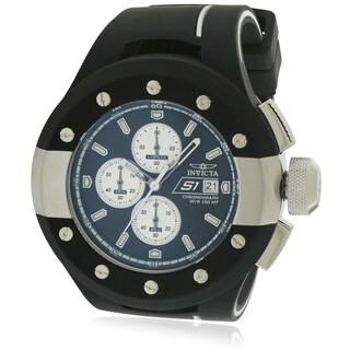 Invicta S1 Rally Chronograph Mens Watch 22436