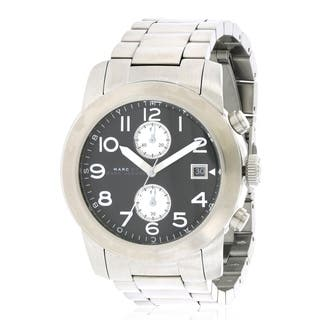 037914524 Marc Jacobs Women's Watches | Find Great Watches Deals Shopping at Overstock