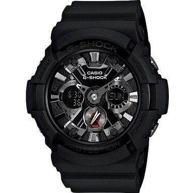 Casio G-Shock Ana-Digi X-Large Mens Watch