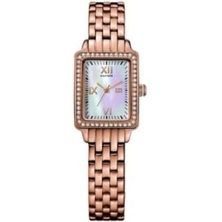 Tommy Hilfiger Whitney Rose Gold-Tone Ladies Watch 1781128