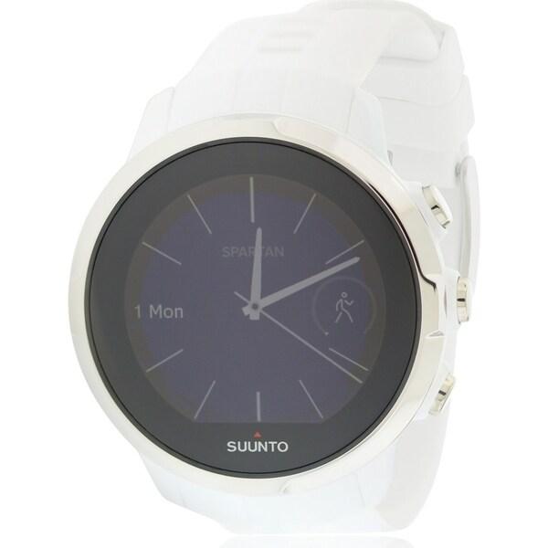 shop suunto spartan sport mens watch ss022651000 free shippingsuunto spartan sport mens watch ss022651000