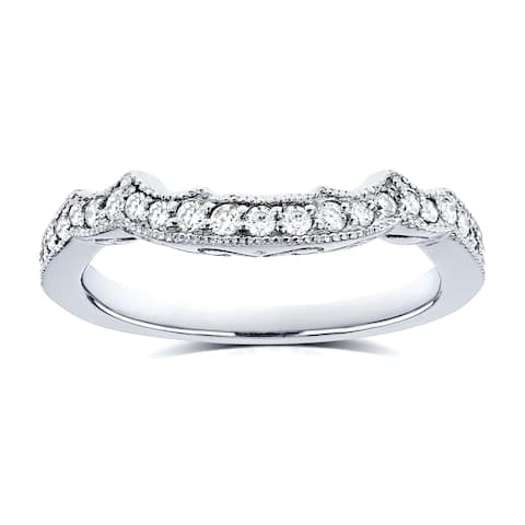 Pics Of Wedding Ring.Wedding Rings Find Great Jewelry Deals Shopping At Overstock