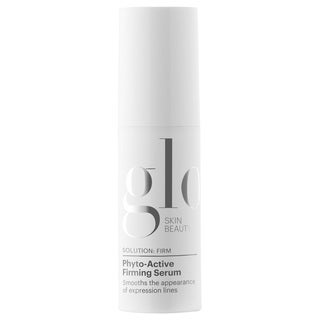 Glo Skin Beauty Phyto-Active 1-ounce Firming Serum