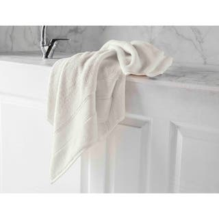 Pinehurst Collection Grund America Certified 100-percent Organic Cotton Ivory Towels|https://ak1.ostkcdn.com/images/products/17805340/P23999456.jpg?impolicy=medium