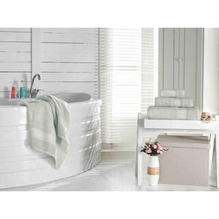 Link to Grund Certified Organic Cotton Towel Sheet, Pinehurst Collection, Sage Similar Items in Kids' & Toddler Furniture