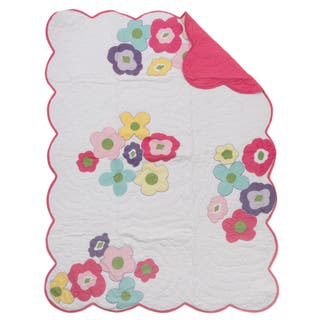 Baby Blankets For Less Overstock Com