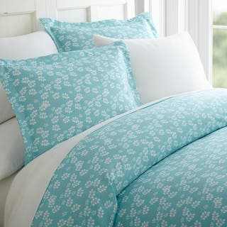 e2b17336c1d0 Blue Duvet Covers
