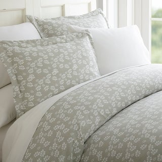 Size King Grey Duvet Covers Find Great Fashion Bedding Deals