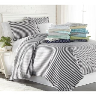 Link to Becky Cameron Premium Ultra Soft 3 Piece Printed Duvet Cover Set Similar Items in Duvet Covers & Sets