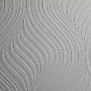 Graham & Brown Pure Paintable Wallpaper