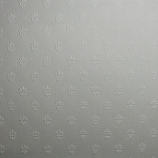Graham & Brown Fleur De Lys Paintable Wallpaper