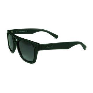 Kenneth Cole Men's KC7183 02B Matte Black w/ Gradient Smoke Lens Sunglasses|https://ak1.ostkcdn.com/images/products/17805939/P23999780.jpg?impolicy=medium